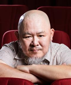 Photo of Lin Cheng-sheng