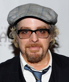 Photo of Leif Garrett