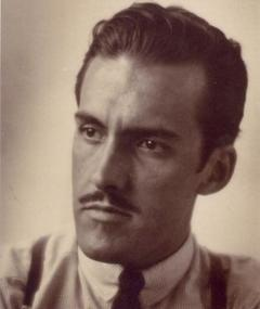 Photo of Jesús Bracho