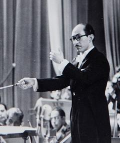 Foto Raúl Lavista