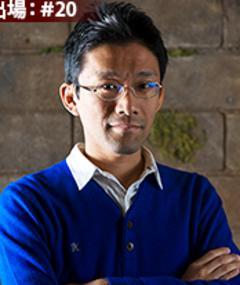 Hiroshi Matsuo adlı kişinin fotoğrafı