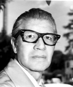 Photo of Augusto Benedico