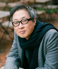 Photo of Kang Hyeong-cheol