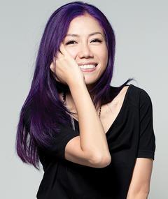 Photo of Kearen Pang