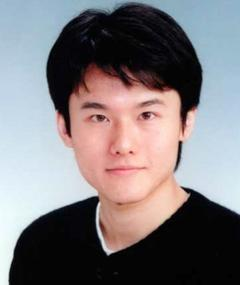 Photo of Takayuki Sorita