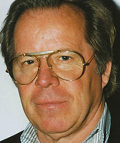 Photo of Michael Hinz