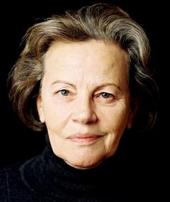 Photo of Gudrun Ritter
