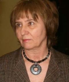 Photo of Nita Chivulescu