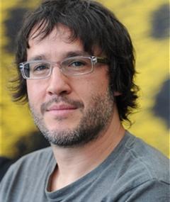 Photo of Daniel Vega
