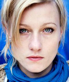 Photo of Lana Cooper