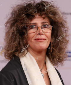 Photo of Paola Bizzarri