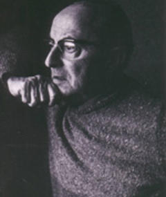 Photo of Aldo Crudo