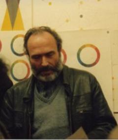 Photo of Antonio Siciliano