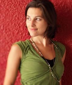 Photo of Judith Vittet