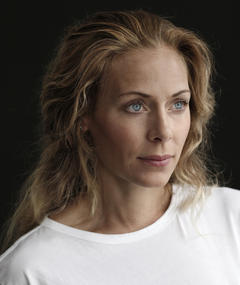 Photo of Eva Röse