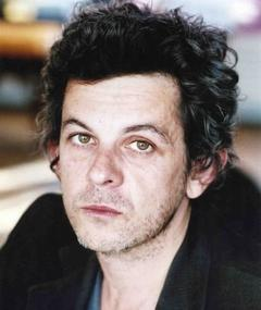 Photo of Thierry de Peretti