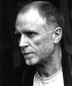Photo of Jean-Yves Gautier