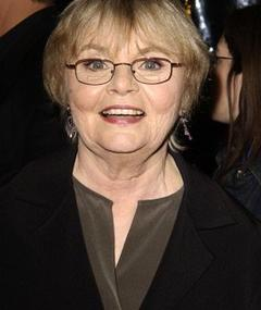 Photo of June Squibb