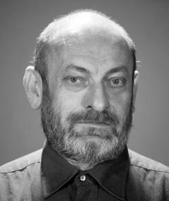 Photo of István Gyuricza