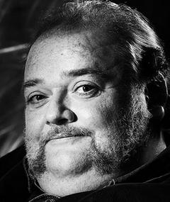 Photo of Zoltán Koppány