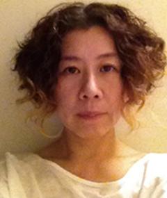 Photo of Tomoe Matsumoto