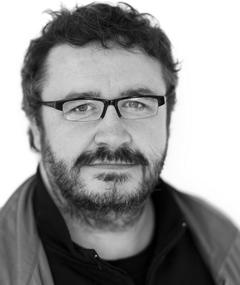 Photo of Mark Benton