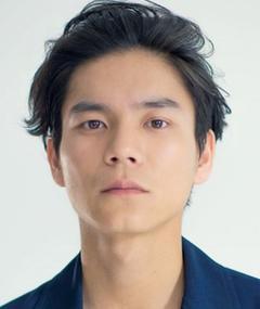 Photo of Hoshi Ishida