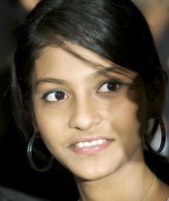 Photo of Tanvi Ganesh Lonkar
