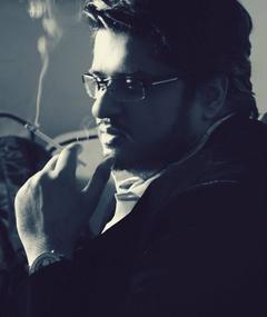Photo of Rajesh Rajilal