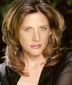 Photo of Tracy Nelson