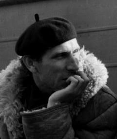 Photo of Tadeusz Wybult