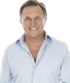 Photo of Frankie J. Holden
