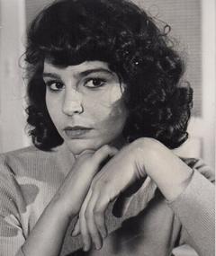 Photo of Roberta Paladini