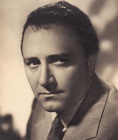 Enrico Glori adlı kişinin fotoğrafı