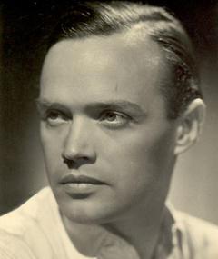 Photo of Kurt Meisel