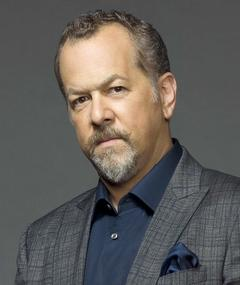 Photo of David Costabile