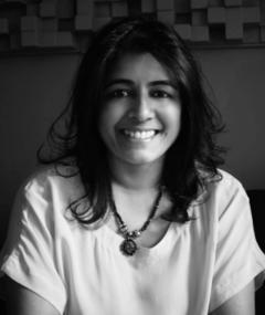 Nainita Desai adlı kişinin fotoğrafı