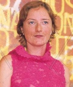 Photo of Virginie Dessevre