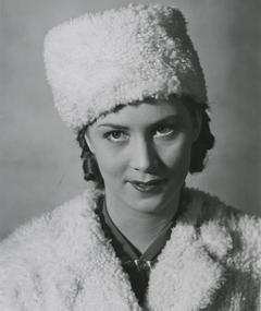Lily Weiding का फोटो