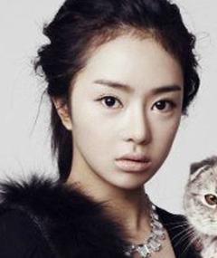 Photo of Seo Woo