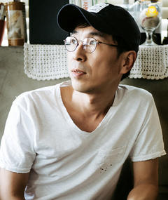 Photo of Lee Hyung-deok