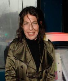 Photo of Lisa Rosen