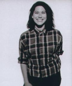 Photo of Kim Deal
