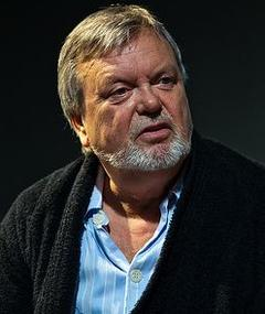 Photo of Per Jansen