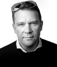 Photo of Bjarte Hjelmeland