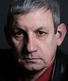Photo of Marc Brunet