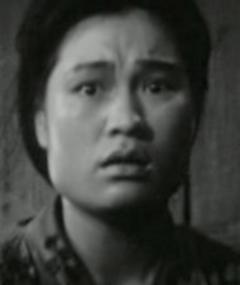 Photo of Haruko Toyama