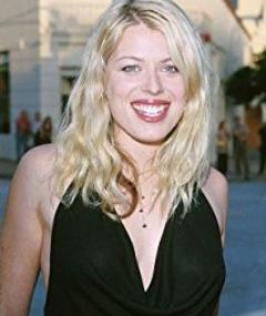 Photo of Amanda De Cadenet