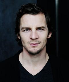 Photo of Felix Klare