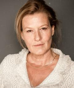 Photo of Suzanne von Borsody